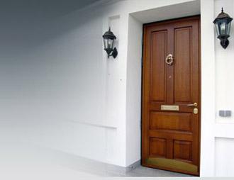 металлические двери Щелково